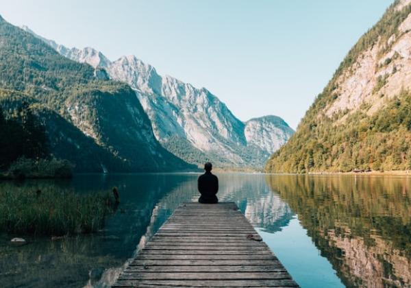 【簡単】落ち込んだとき、どうする?悩む時間を短くする対処法3選
