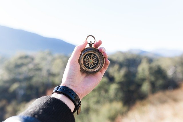 compass-1850673_640